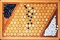 HEX 11x11 (31).jpg