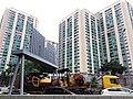 HK 九龍城 Kowloon City 何文田 Ho Man Tin 公主道 Princess Margaret Road June 2019 SSG 82.jpg