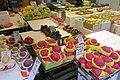 HK 油麻地果欄 Yau Ma Tei Fruit Market December 2018 IX2 17.jpg
