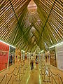 HK 金鐘 Admiralty 太古廣場 Pacific Place mall interior May-2014 visitors 001.JPG