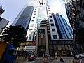 HK CWB 銅鑼灣 Causeway Bay 希慎道 Hysan Avenue October 2019 SS2 11.jpg