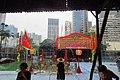 HK CWB 銅鑼灣 Causeway Bay 摩頓台 Moreton Terrace 香港盂蘭勝會 Yu Lan Fectival Sept 2018 IX2 37.jpg