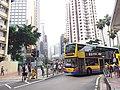 HK CWB Causeway Bay 銅鑼灣道 Tung Lo Wan Road 高士威道 Causeway Road CityBus July 2019 SSG 15.jpg