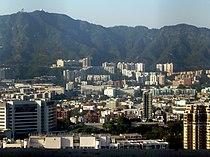 HK Kowloon Tong 2008.jpg