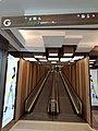 HK SKD TKO 寶琳 Po Lam MCP mall moving walkway July 2021 SS2 01.jpg