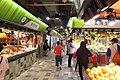 HK SMP 秀茂坪市場 Sau Mau Ping Market interior July 2018 IX2.jpg