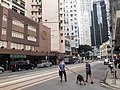 HK Wan Chai Johnston Road April 2021 SS2 01.jpg