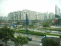 HK YMT Man Cheong 文華新村.jpg