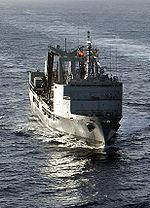 HMAS Success AOR-304.jpg