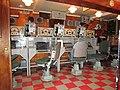 HMCS Haida, Hamilton (460233) (9449213968).jpg