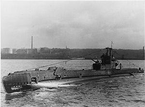 HMS Solent.jpg