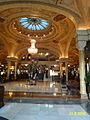 HOTEL DE PARIS ENTRANCE HALL 3 - panoramio.jpg