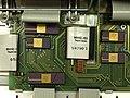 HP85 Computer Teardown (28167599370).jpg