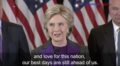 HRC 2016 concession speech 24.png