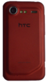 HTC Incredible S (red) - back.png