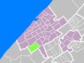 Haagse wijk-bouwlust en vrederust.PNG