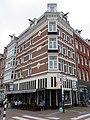 Haarlemmerplein 31, Amsterdam.jpg