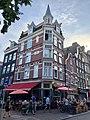Haarlemmerstraat, Haarlemmerbuurt, Amsterdam, Noord-Holland, Nederland (48719717873).jpg