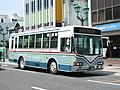 HachinoheCityBus P-LT312J,No.288.jpg