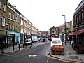 Hackney, Broadway Market - geograph.org.uk - 1728061.jpg