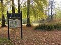 Haden Hill Park - geograph.org.uk - 1537742.jpg