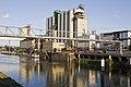 Hafen20080908 0064 k.jpg