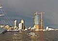 HafenCity Hamburg Niederhafen+Sandtorhafen+Elbe 4029-d3.jpg
