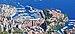 Hafen und Felsen von Monaco-La Turbie.jpg