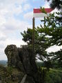 Haidhof-Schlossberg-Gipfelfahne.jpeg