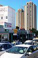 Haifa - City at day.jpg