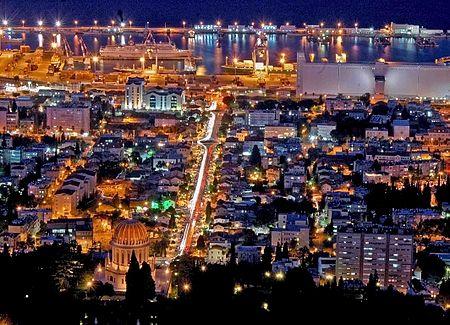 Haifa 9307-11.jpg