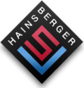 Hainsberger SV.png