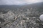 Haiti - Aerial Tour (30186695001).jpg
