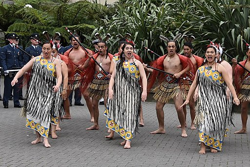 Maori New Zealand Proverbs, Quotes, and Sayings