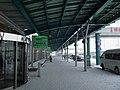 Hakodate Airport - panoramio.jpg