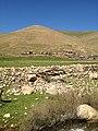 Halabja, Iraq - panoramio (3).jpg