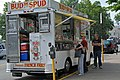 Halifax DSC 8373 - Fries to die for..Ask flipkeat (2890055521).jpg