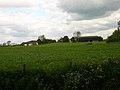 Hall Court Farm - geograph.org.uk - 177456.jpg