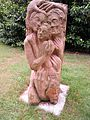 Halle Skulpturenpark 1.jpg