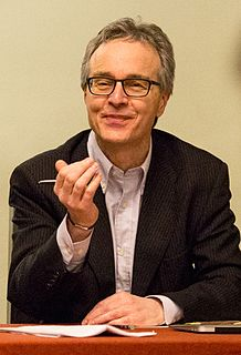 Stephen Halliwell (classicist)