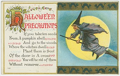 Hallowe'en precautions..jpg