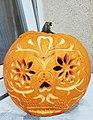 Halloween.Pumpkin.Prague.Cibulky.2019.CZ.jpg