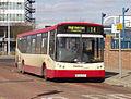 Halton Transport Marshall Dart 32.jpg