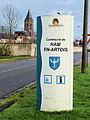 Ham-en-Artois-FR-62-panneau d'entrée-01.jpg