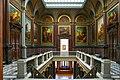 Hamburger-kunsthalle-alter-treppenaufgang.jpg