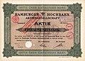 Hamburger Hochbahn 1911.jpg