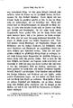 Hamburgische Kirchengeschichte (Adam von Bremen) 099.png