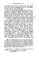 Hamburgische Kirchengeschichte (Adam von Bremen) 135.png