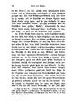 Hamburgische Kirchengeschichte (Adam von Bremen) 170.png