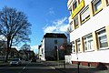 Hamm, Germany - panoramio (4525).jpg